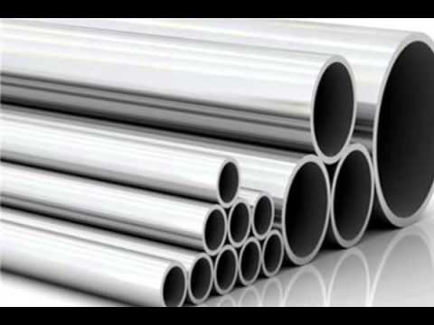 black metal tubing stainless steel pipe manufacturersch 10 stainless steel pipehigh