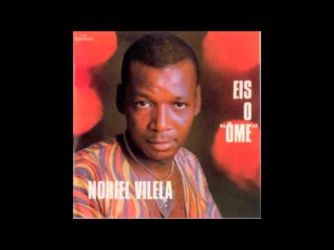 Noriel Vilela - 16 Toneladas Sixteen Tons)