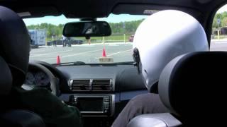 BMW E46 Fanatics Club 2013 11 15