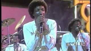 Watch Kool  The Gang Too Hot video