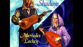How Could I Have Known (Sun and Shadow)