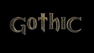 Dzień Dobry, poproszę... #2 | Gothic 5
