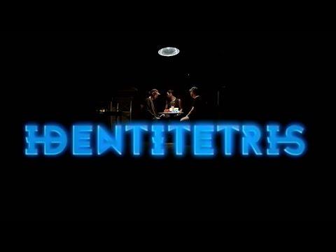 Pavlidis feat. Lemur & Käptn Peng - Identitetris