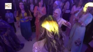 DJ KILAM MARIAGE ALGERIEN MAROCAIN TUNISIEN AU TOP