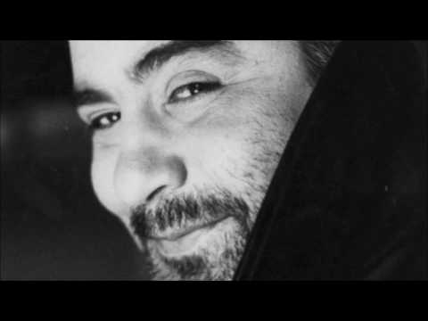 Ahmet Kaya - Doruklara Sevdalandım