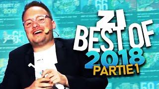 ZI BEST OF ZOULOUX #2018 (part 1)