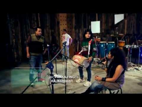 Zublee - Oi Laang Laang - Maati The Folk Factor