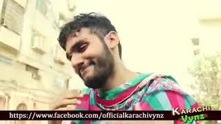 Karachi Vines  Fake Traditional BEGGARS in Pakistan Be Like  All Vines