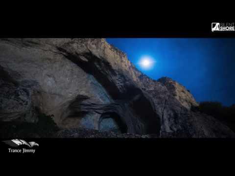 KGproject - Neveta (Original Mix) [Silent Shore Records]