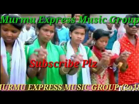 NEW SONG SAQNTALI 2018 Www.murmubakhul.in