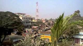 OBRA, Aurangabad,Bihar.