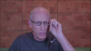 Scott Adams on fake news, climate, and the Trump press ban