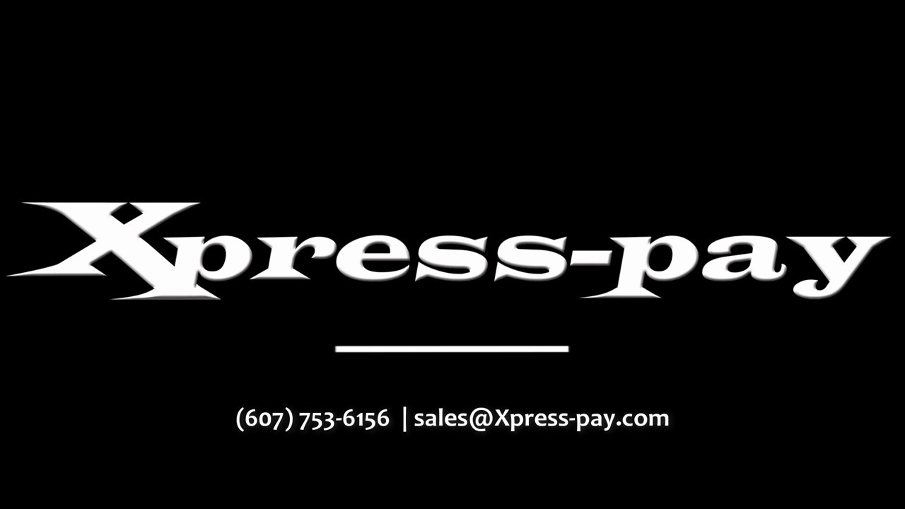 Send Instant Invoices with Xpress-pay - Demo