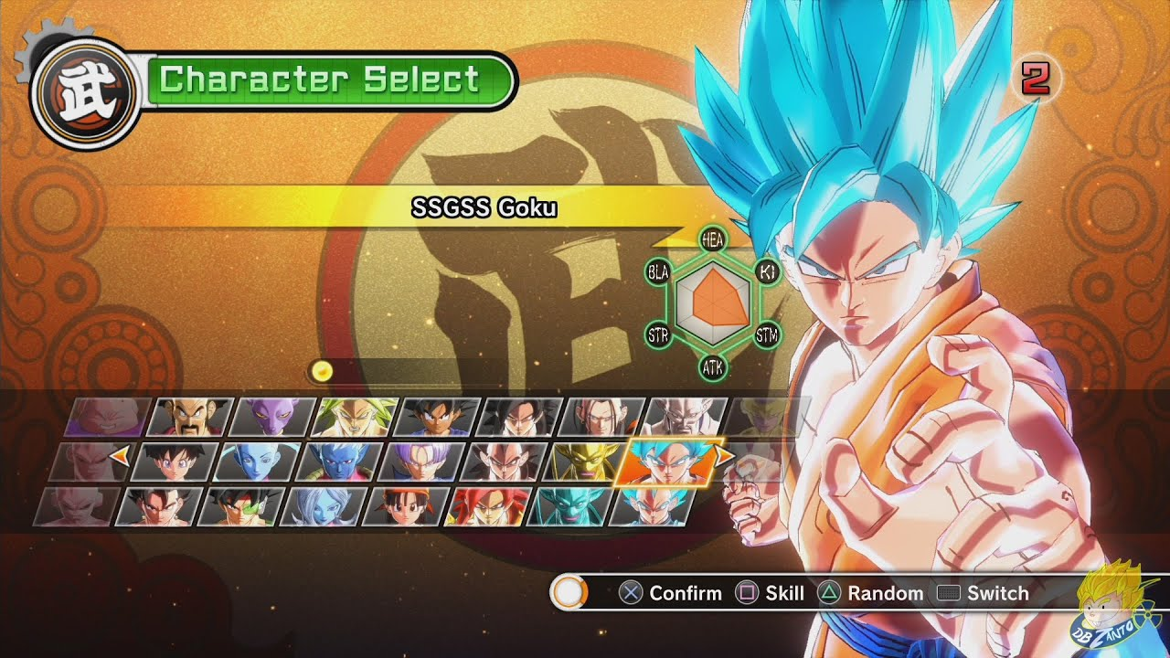 xenoverse 2 how to get pure majin