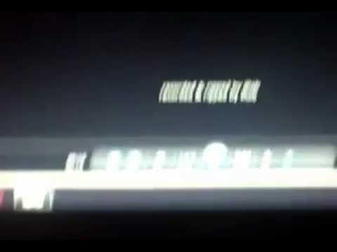 Eraserheads MP3 collection