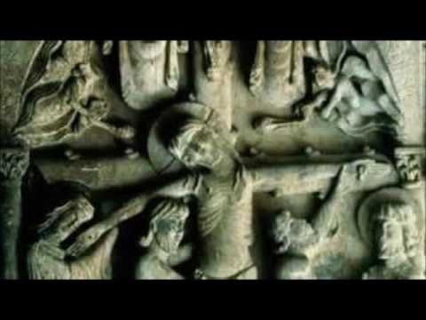 Musica enchiriadis e ... - Gruppo Vocale