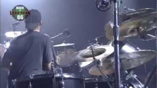 2006.10.15 Saitama Super Arena, Saitama, Japan.