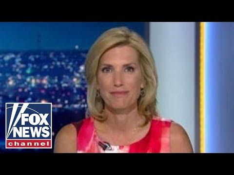 Laura Ingraham: What Paul Ryans departure means