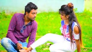 ISHARE TERE Song | Guru Randhawa | piglu entertainment | LOVE SONG