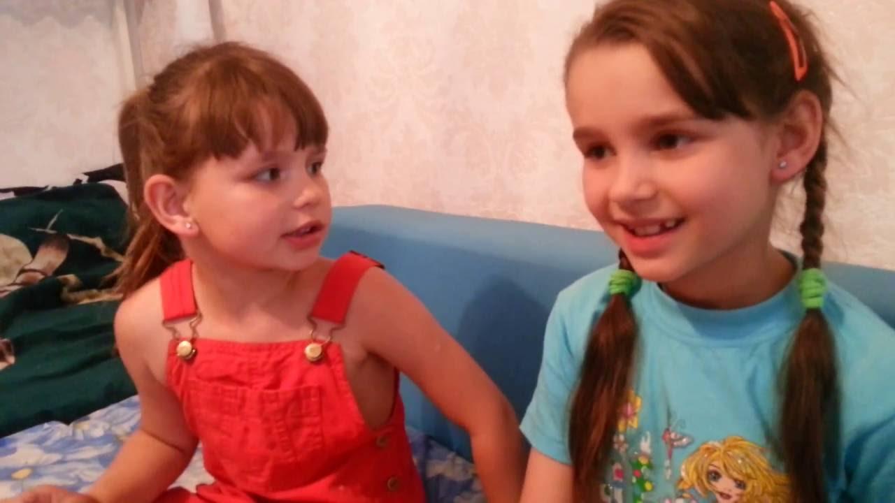 Выплаты и льготы при усыновлении ребенка: кому и сколько положено