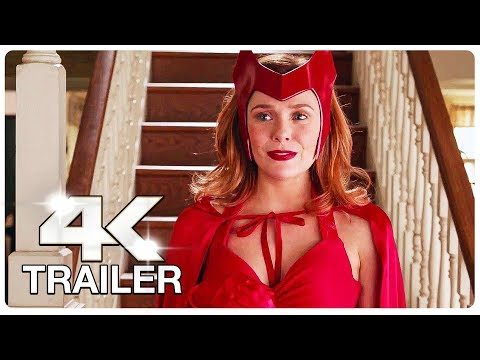 BEST UPCOMING MOVIE TRAILERS 2020 (JANUARY)