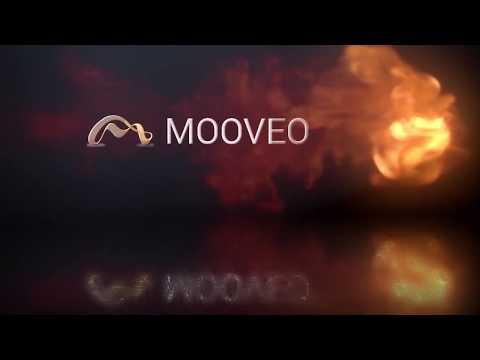 Kastenwagen Mooveo Van 63EB ☆ mit Längsbetten bei EMR Campers - zum KOMPLETTPREIS-PAKET ☆