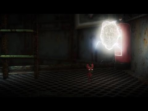 【Unravel TWO】 Chapter 6 Speedrun 11:51 (Gold Medal)