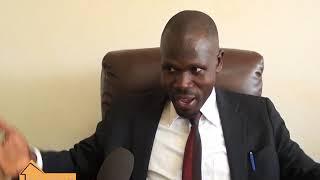 Taasa Amakaago: Twagala kugabana bintu (Abaana b'omugenzi Kikomeko) Part Dof Part 2