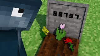 GOODNIGHT SWEET PRINCE!! - FRIEND OR FOE! #46 | MINECRAFT
