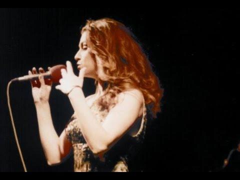 Leonora Jakupi - A vritet pafajësia LIVE Prishtinë
