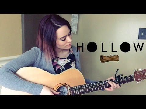 Hollow - Tori Kelly (Kelaska Cover)