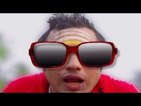 Malayalam Comedy Album Song   Gothambum Pezhallari   INNALE   Album Song