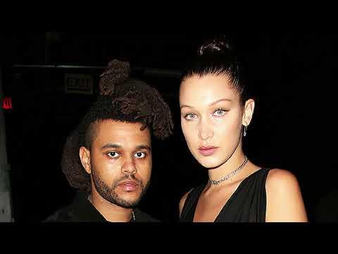 celebrities talk interracial dating