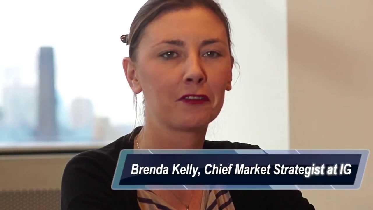 Brenda kelly ig markets forex karan investments llc miami fl