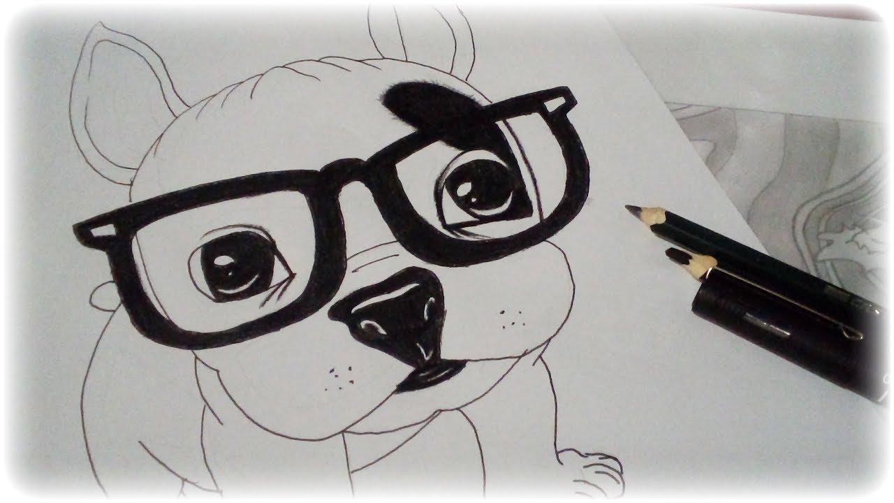 desenho cachorro tumblr dog drawing tumblr youtube