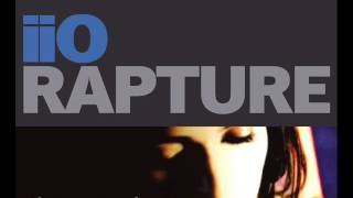iiO - Rapture (Christos Fourkis Remix)