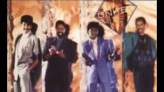 easy- the commodores  song