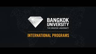 Boundless Future - BU International Programs