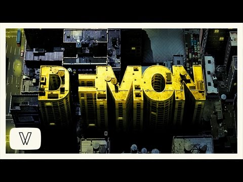 demon midnight funk feat alex gopher