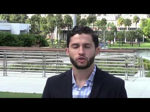 Pequeños Negocios personalizadas Capital Solutions Tampa Bay FL
