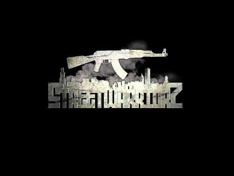 swz---nrw-mvp-[2010]-(niko-gee,-young-rifkin,-feller-one)