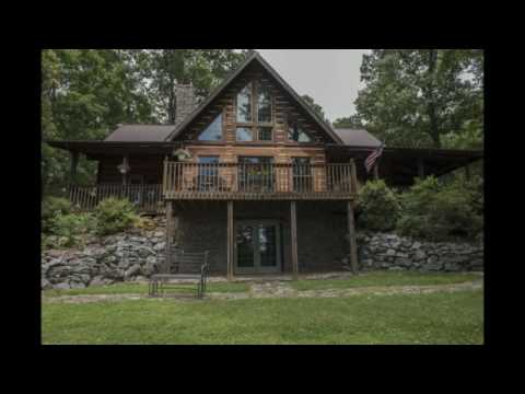 Real Estate for Sale in Augusta County Virginia