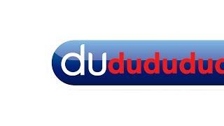 Durex Werbung