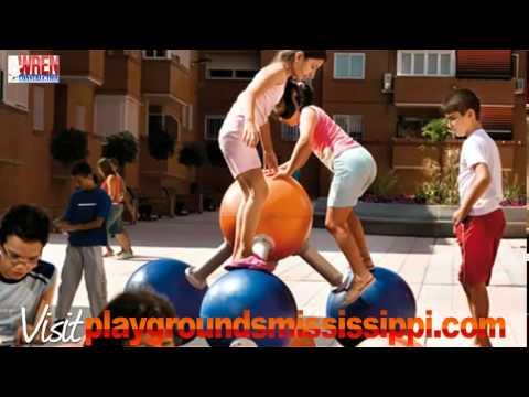 Playground Equipment Mississippi- Playground Equipment Mississippi Supplier