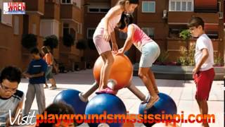 Playground Equipment Mississippi- Playground Equipment Mississippi Supplier