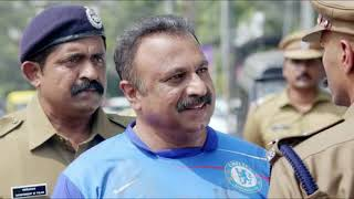 Nivin pauly new malayalam full movie