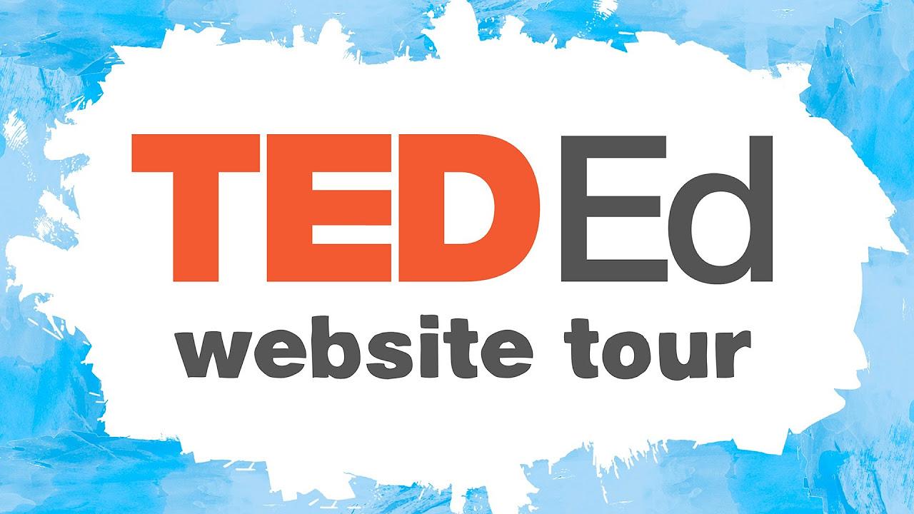 inspiring elearning websites that offer students inspiring 8 inspiring elearning websites that offer students inspiring educational alternatives elearning industry