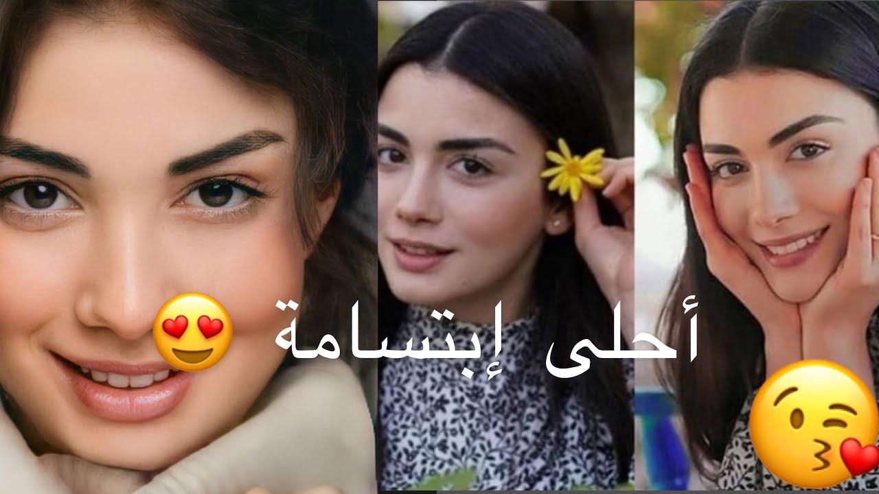أحلى مشاهد تبتسم فيهم ريحان 🤭😍 شاهد جمالها !! #مسلسل_الوعد #mosalsal_elwa3d