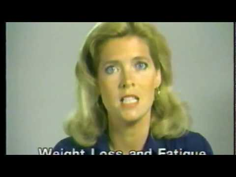 KTVI News   Sunday, March 30, 1986