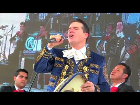 Miguel del Castillo/Resumen del 35 Aniversario de Radio Sonora